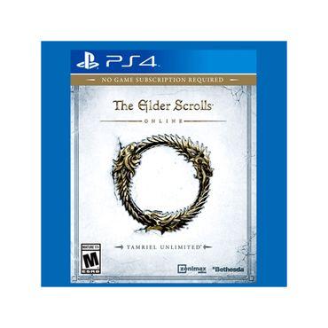 the-elder-scrolls-online-ps4-1-93155160286