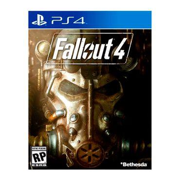 juego-fallout-4-ps4-1-93155170568