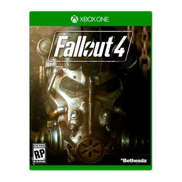 juego-fallout-4-xbox-one-1-93155170575