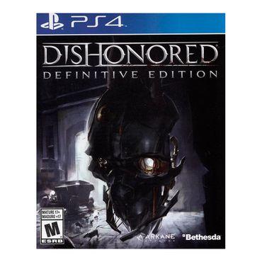 juego-dishonored-para-ps4-1-93155170933