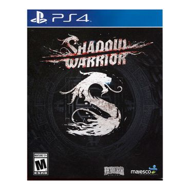 juego-shadow-warrior-ps4-1-96427018414