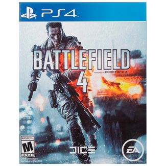 juego-battlefield-4-ps4-1-14633730616