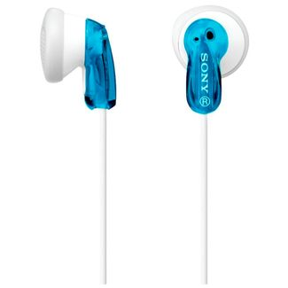 audifonos-sony-in-ear-mdr-e9lp-color-azul-1-027242815131