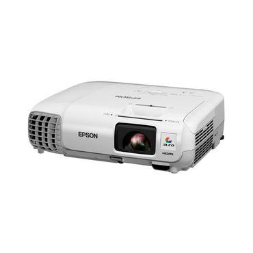 videoproyector-powerlite-s7-epson-1-10343917880