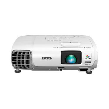 videoproyector-epson-powerlite-w29-1-10343917903