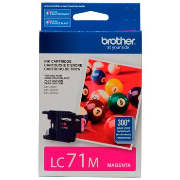 cartucho-brother-lc-71m-magenta-1-12502628927