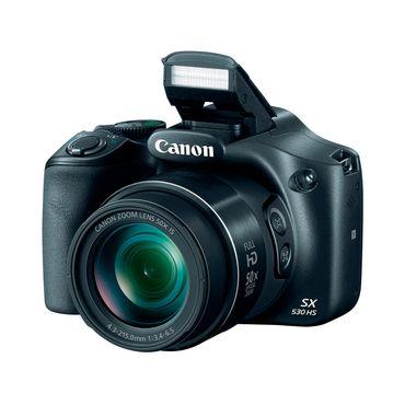 camara-digital-canon-powershot-sx530-1-13803244793