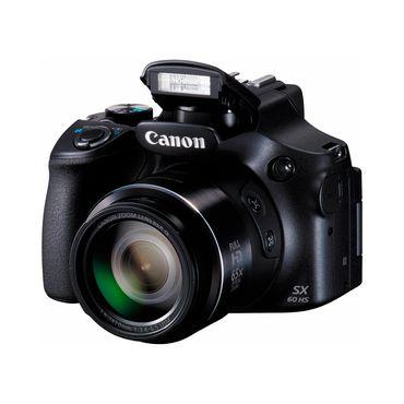 camara-canon-powershot-sx60-hs-negro-1-13803244908