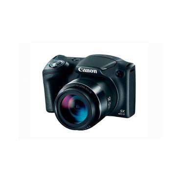 camara-digital-canon-powershot-sx420-1-13803269345