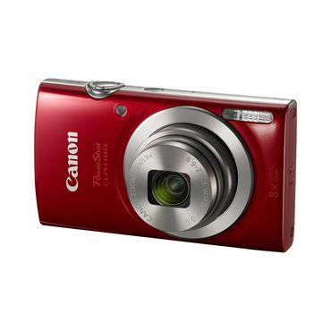 camara-canon-power-shot-elph-180-roja-1-13803269543