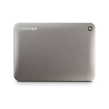 disco-duro-externo-de-2-tb-toshiba-canvio-connect-ii-plateado-1-22265902394