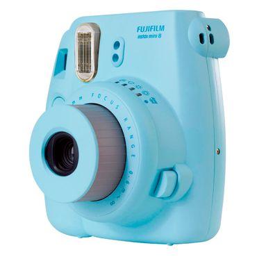 camara-instax-mini-8-azul-1-4547410224481
