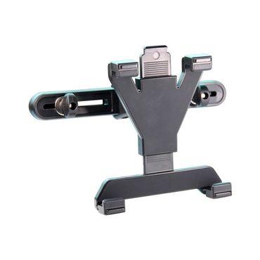 soporte-de-tablet-para-apoyacabezas-1-40232063510