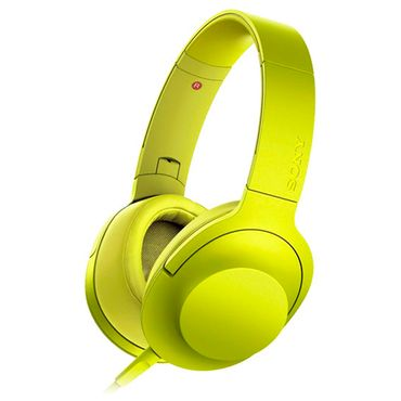 audifonos-overhead-sony-mdr-100aapycla-amarillos-1-4548736014480