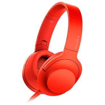 audifonos-overhead-sony-mdr-100aaprcla-rojos-1-4548736014497