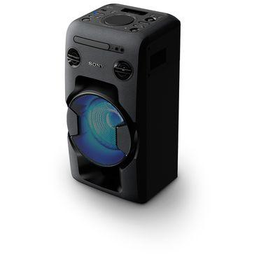 minicomponente-sony-mhc-v11c-470w-rms-negro-1-4548736019829