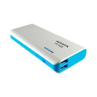 cargador-usb-portatil-pt100-de-10000-mah-blanco-4-4712366961128