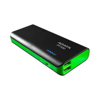 cargador-usb-portatil-pt100-de-10000-mah-negro-4-4712366961135