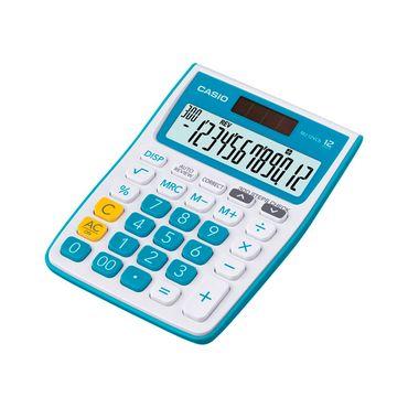 calculadora-de-mesa-casio-mj-12vcb-2-4971850032670