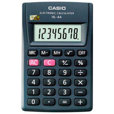 calculadora-de-bolsillo-casio-hl-4a-w-2-4971850179610