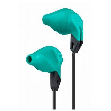 audifonos-in-ear-jbl-deportivos-grip-100-2-50036328814