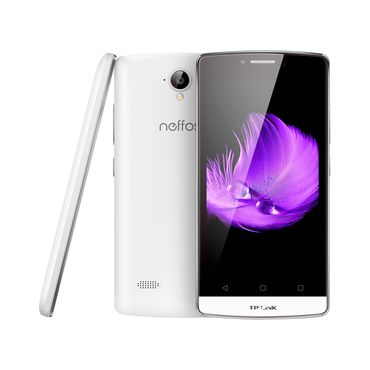 celular-libre-neffos-c5l-dual-sim-blanco-2-6935364096182