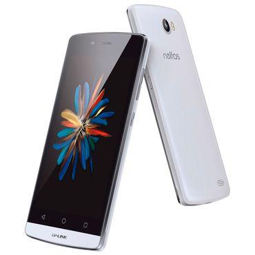 celular-libre-neffos-c5-dual-sim-blanco-2-6935364096304