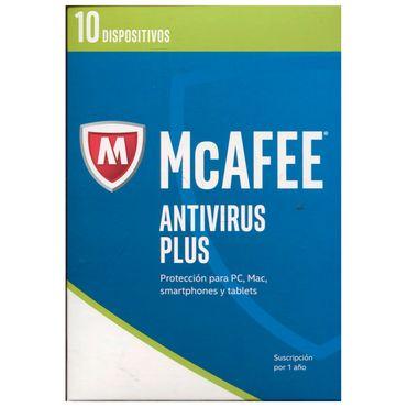 antivirus-mcafee-plus-2017-10-devices-5-731944696713