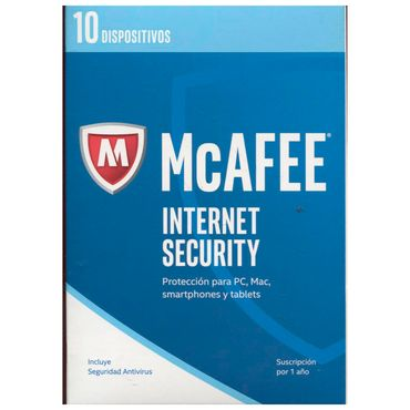 antivirus-mcafee-internet-security-2017-5-731944696720