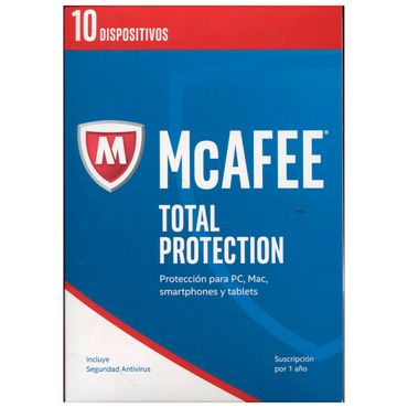 antivirus-mcafee-e-total-protection-2017-10-devices-5-731944696737