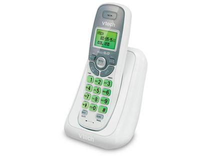 telefono-inalambrico-vtech-vte-cs6114-con-identificador-blanco-5-735078018625
