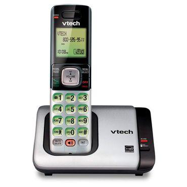 telefono-inalambrico-vtech-cid-vtcs6719-gris-5-735078028235