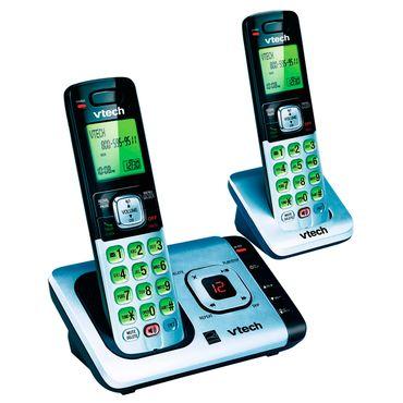 telefono-inalambrico-vtech-cs6729-2-duo-con-id-y-altavoz-5-735078028266