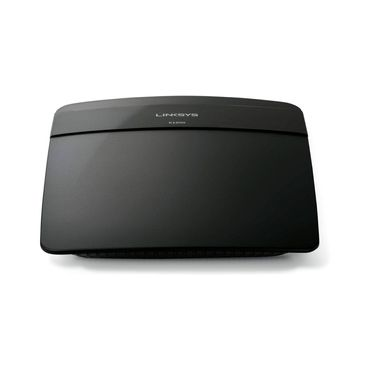router-inalambrico-n300-linksys-e900-5-745883594672