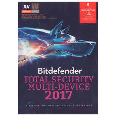 bitdefender-total-security-multi-device-2017-5-dispositivos-1-ano-2-7709610445272