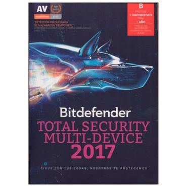 bitdefender-total-security-multi-device-2017-3-dispositivos-1-ano-2-7709610445289