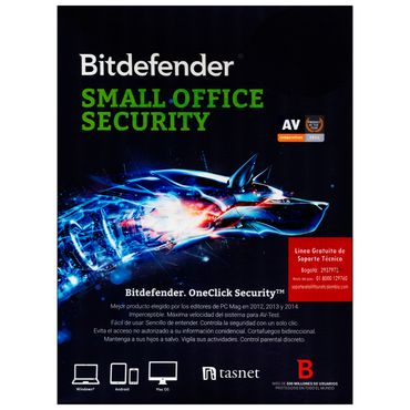 antivirus-bitdefender-small-office-para-5-usuarios-2-7709990461596