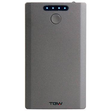 cargador-portable-usb-de-2500-mah-2-7798141767205