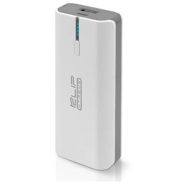 cargador-usb-portatil-de-5000-mah-con-linterna-gris-2-798302076532