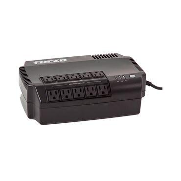 regulador-de-voltaje-forza-cl-750b-2-798302140325
