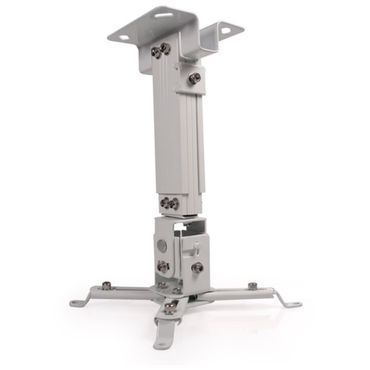 soporte-para-proyector-klip-xtreme-ac124klx02-blanco-2-798318072023