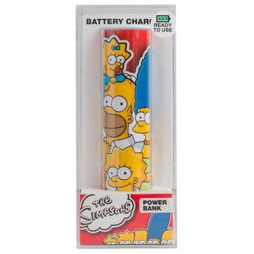 bateria-portatil-tribe-de-2600-mah-familia-simpsons-1-8055742121430
