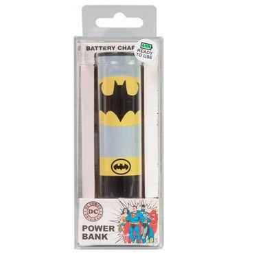 bateria-portatil-tribe-de-2600-mah-batman-1-8055742128712