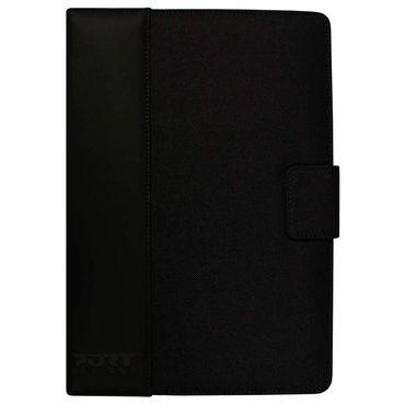 estuche-para-tablet-de-7-phoenix-con-protector-posh-1-810739020473