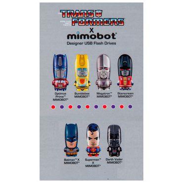 memoria-usb-20-de-8-gb-mimobot-referencias-surtidas-1-8127260127376
