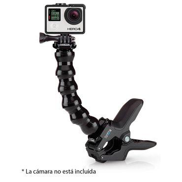 tripode-flexible-con-clip-para-camara-gopro-1-818279010732