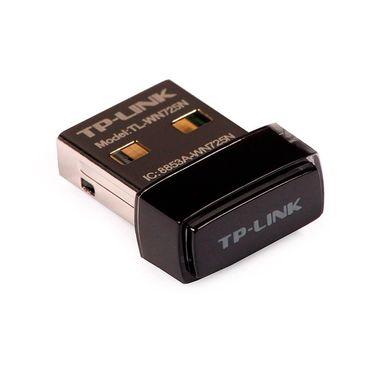adaptador-inalambrico-usb-nano-n-de-150mbps-tl-wn725n-1-845973050719