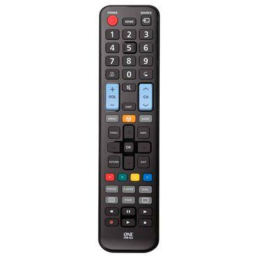 control-remoto-tipo-samsung-1-8716184058158