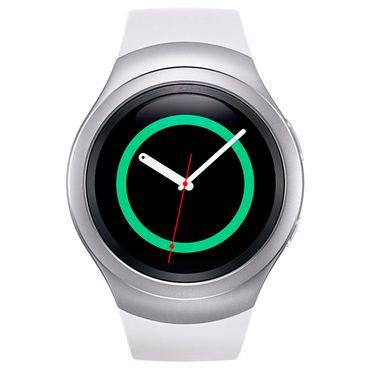 reloj-gear-s2-samsung-sport-2-8806088097312