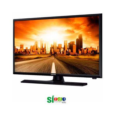 televisor-monitor-led-de-24-samsung-lt24e310lt-hd-1-8806086827881